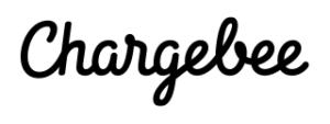 Chargebee Logo