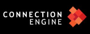 Connection Engine Logo