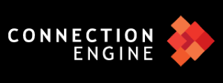 Connection Engine Logo