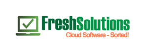 Blog Featured Freshsolutions