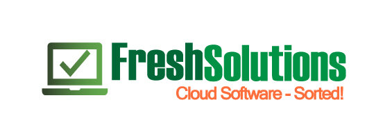 Blog Featured Freshsolutions